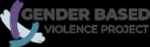 Gender Based Violence Project